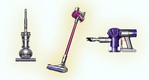 dyson vaccum sale on dyson vacuum cleaners is happening until next week