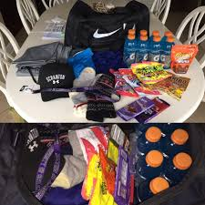 gift for boyfriend or friend especially for an athlete