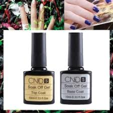 nail makeup brands manicure on sale prices set u0026 reviews in