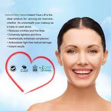 skin care diamond elite health products llc