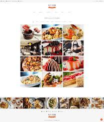 fly cuisine 3d fabulous cuisine fly 3d thought processes jobzz4u us jobzz4u us