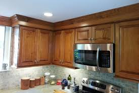 Staining Maple Cabinets Coralite Woodworks Kitchens