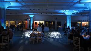 features light decor lighting design basics pdf lighting