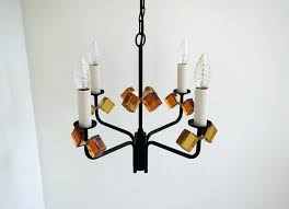 Large Black Pendant Light Chandeliers Large Black Metal Chandeliers Edison Spider