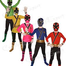 Power Ranger Halloween Costumes Compare Prices Kids Halloween Costumes Cheap Shopping