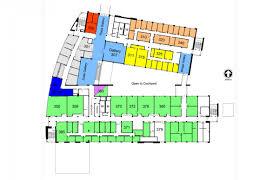Uga Map Main Art Building Floorplans Lamar Dodd Of Art