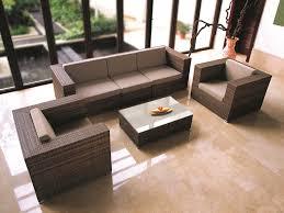 Tropicana Outdoor Furniture by Furniture U0026 Rug Tropitone Tropicana Patio Furniture Tropitone