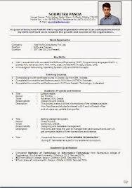 curriculum vitae sles for engineers pdf merge and split cv sles sle template exle ofexcellent curriculum vitae