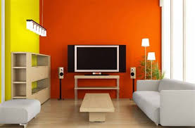 Best Colour Combination For Home Interior Chimei Home Interior Painting Color Combinations 0 Best