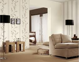 six décor looks using wallpapers from wallcover fresh design blog