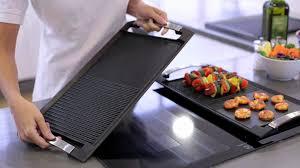 induction cuisine batterie de cuisine pour induction fresh the mastery collection