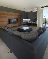canape interiors 7 ways to create a warm living room contemporist