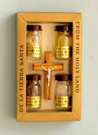 holy land wholesale holy land gifts and holyland souvenirs olive