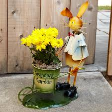 Outdoor Easter Decorations Ideas by 27 Interesting Diy Ideas How To Decorate Your Home For Easter