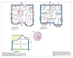 4 bedroom houses tmg architectural 4 bedroom houses tmg architectural