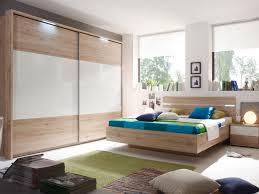 Modern Rustikale Wohnzimmer Ideen Wohnzimmer Fachwerk Wohnzimmer Modern Tausende