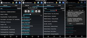 mp3 downloader android top mp3 downloader for android rise of sigma