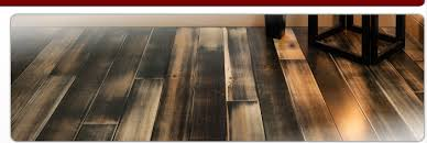 Best Brand Of Laminate Flooring Expert Carpet And Flooring Installations By Premier Carpet