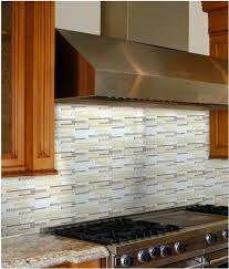 glass mosaic tile kitchen backsplash blue glass mosaic wall tiles gray marble tile kitchen