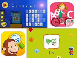 best apps 16 best spelling apps for today s parent