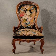 Ebay Armchair Best 25 Victorian Chair Ideas On Pinterest Victorian Furniture