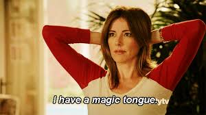 Cougar Town Memes - let s celebrate cougar town s renewal with ellie torres best