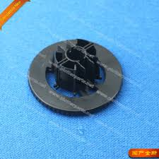 aliexpress com buy c7769 60401 c7769 40169 end cap spindle hub