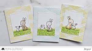 hippity hop rabbits hippity hop elephant