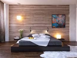 Wohnzimmer Einrichten Afrikanisch Afrika Design Schlafzimmer Ausgeglichenes Auf Moderne Deko Ideen