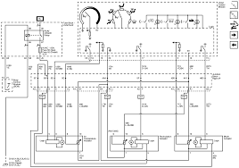 car diagram 18 awesome schematic diagram panel