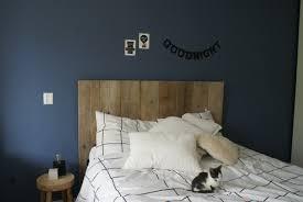 top 10 slaapkamers van deze week 5 housify