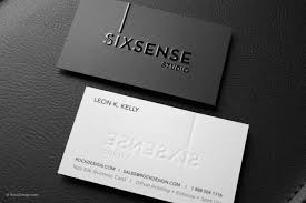 buy black u0026 white business cards online rockdesign com