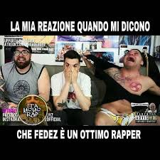 Meme Rap - meme rap trap ita meme rap instagram photos and videos