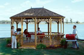 triyae com u003d gazebo backyard bbq various design inspiration for
