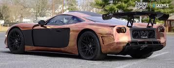 chrome wrapped cars designer wraps u2013 custom vehicle wraps fleet wraps color changes