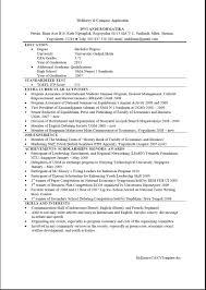 ideal resume example sample consulting resume mckinsey resume for your job application lawyer cv cv rossen petsev cv for lawyer job service resume john