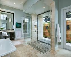 Transitional Interior Design Ideas by Interior Design Model Homes Impressive Design Ideas W H P