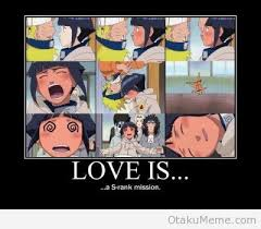 Hinata Memes - otaku meme anime and cosplay memes love is