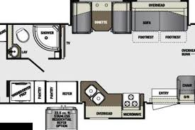 mighway motorhome rental plan book u0026 explore