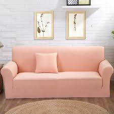 Modern Corner Sofa Bed by Compare Prices On Corner Couch Design Online Shopping Buy Low
