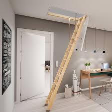attic ladders our popular attic ladders are available in