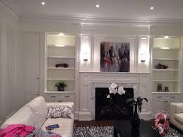 livingroom units gln inc