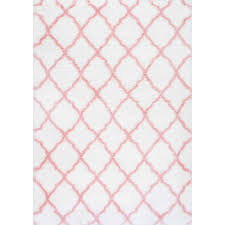 Yellow And White Outdoor Rug Rugs Gold And Yellow Rugs C Stunning Outdoor Rug Anaheim Pink