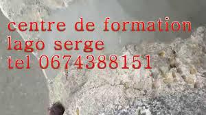 panneau fausse brique mur imitation pierres youtube