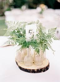 best 25 green centerpieces ideas on pinterest greenery