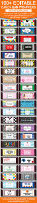 where to buy zero candy bar best 25 candy bar gifts ideas on candy sayings gifts