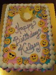 vintage bakery llc columbia sc character cakes cartoon cakes