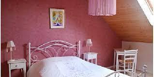 chambre d hote paimpont la maison du graal une chambre d hotes en ille et vilaine en