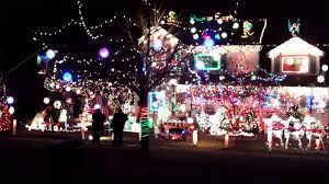 best christmas lights in chicago christmas addison christmas lights awesome where to find the best