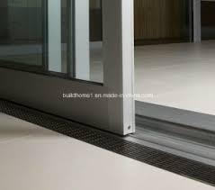 Sliding Louvered Patio Doors Stacking Doors Cost U0026 Stacking Doors Cost Stacking Doors Cost